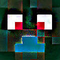 damion2005 avatar