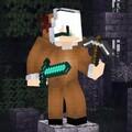 mlg2019 avatar