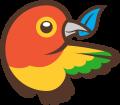 CelitoXD avatar