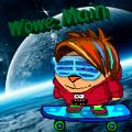 WoweMain avatar