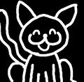 Ripitibi avatar