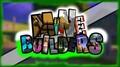 MineBuilders4 avatar