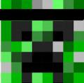 TheKreepton avatar