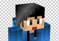 neoReni avatar