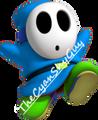 TheCyanShyGuy avatar