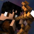LegenD_I avatar