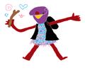 muppetborn avatar