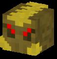 PixeledScorpion avatar
