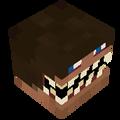 PandaBoyPlays avatar