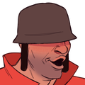 Iceboi avatar