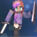 FxllenStxr avatar