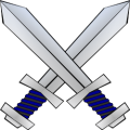 Corentic avatar
