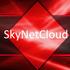 SkyNetCloud avatar
