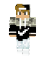 HeyMarco avatar