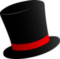 _MadladOnTheKeys avatar
