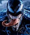 CrafTano360 avatar