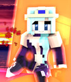 StarSaffire avatar