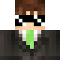 Devnstuff avatar
