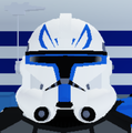 Hankerchief4 avatar