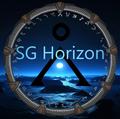 SGH-horizon avatar