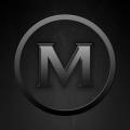 Madauman avatar