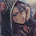 FallenLunar avatar