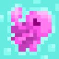 Jely710 avatar