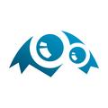 MonsterEggMC avatar