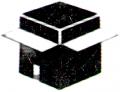 BeetFan avatar
