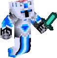 Psychopowerpapa avatar