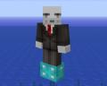 Kremzis avatar
