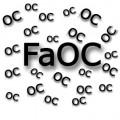 FaOC avatar