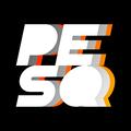PET9 avatar