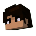 ArchyLazuli avatar