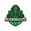 AliensBuilds avatar