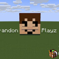 PlanetBrandon avatar