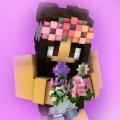 GIRLY44neo avatar