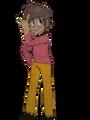 JaydenStraub avatar