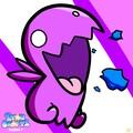 HiddenGamerEXE avatar