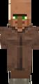 Builder Denis avatar
