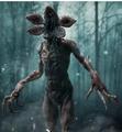 LmaoPlayer avatar