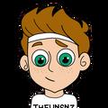 TheunsNZ avatar