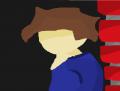 Clawdor11 avatar