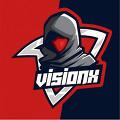 VisionXPlayz avatar