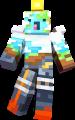 mrn00bpro avatar