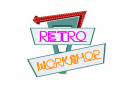 RetroWorkshop avatar