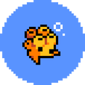vemigvan avatar