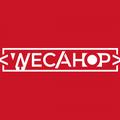 wecahop avatar