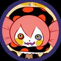 KyandiiChan avatar