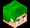 IsIttRusty avatar